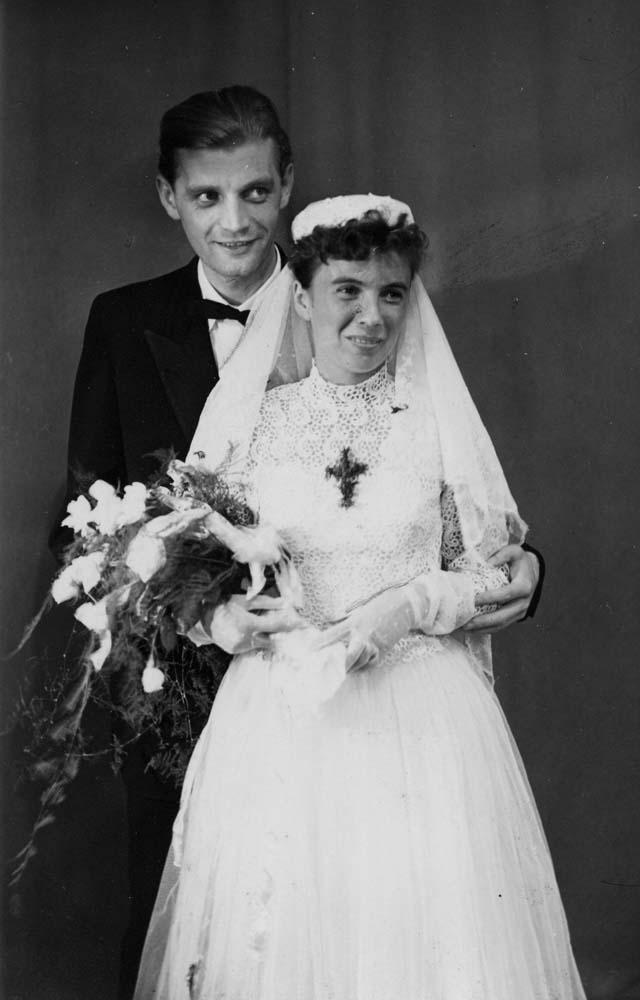 004 Hochzeit Clem Ann Kopie