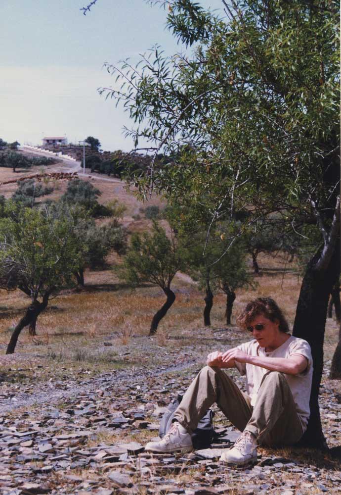 018 000-im-olivenhain-1997-Kopie