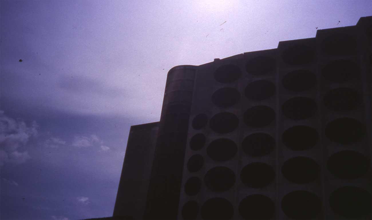 022 004-dia-spain-15-Kopie
