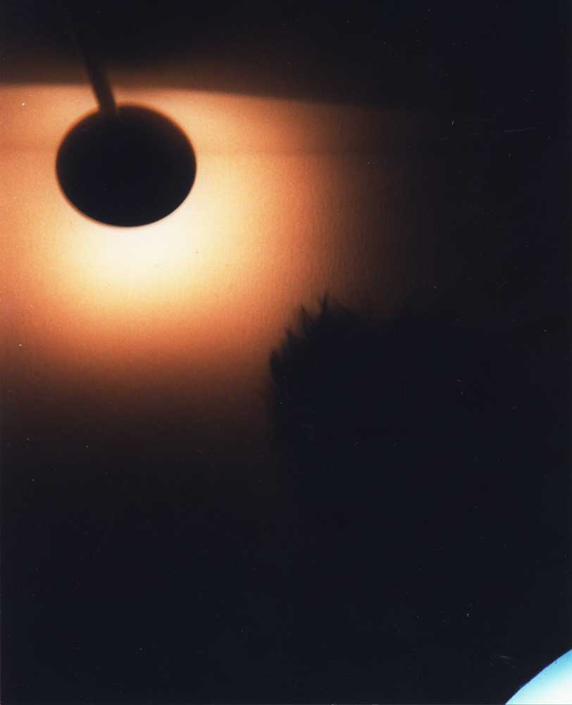 030-005-xmas-2005-a