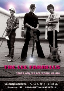 leefarr-01-the--lee--farrells-STUEBERL-2012